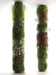 garden columns. Wonderful Garden Columns Garden 2 3D Model Throughout