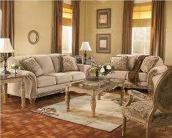 living room set ashley furniture. image of ashley furniture reclining living room set. homestore sets pictures set