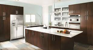 Small Picture home depot design kitchen cabinets unfinished oak kitchen cabinets