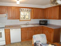 kitchen kitchen cabinet refacing and 6 refaced kitchen cabinets