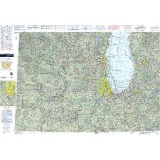 Detroit Sectional Chart Pdf Faa Chart Vfr Sectional Chicago