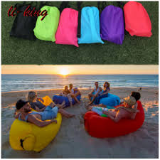 inflatable lounge furniture. You\u0027re Viewing: Inflatable Lounge Chair $19.00 Furniture