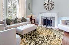 outdoor jute rug. Our Beautiful Indoor/outdoor Rugs Are The Perfect Rug For Any Space! Use These Outdoor Jute U