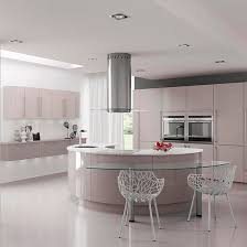 flooring ideas for white gloss kitchen. gloss kitchen ideas - 10 of the best   kitchens photo gallery beautiful flooring for white