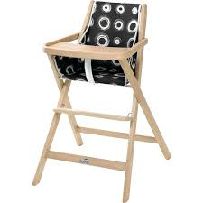 regalo baby chair regalo baby high chair portable