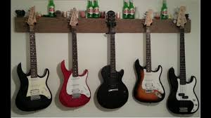 guitar hanger wall mount guitar wall holder guitar wall mount
