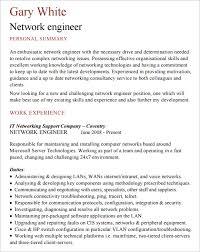 Sample Network Engineer CV Template. network_engineer_cv_template.  network_engineer_cv_template
