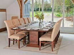 large dining table. Big Dining Tables Table Large Adorable Decor Yoadvice