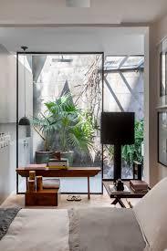 decorador de ambientes em rio de janeiro rj decorador: Mauricio Nobrega 004 Estilos De Design De Interiores Salas Legais Design De Casa