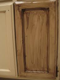 Kitchen Cabinet Paints And Glazes Kristens Creations Glazing Painted Kitchen Cabinets With How To