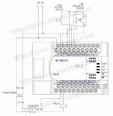 how to connect a 3 wire dc solid state proximity sensor to a plc pnp proximity sensor connected to a sinking current input positive logic configured plc