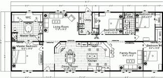 double wide floor plans 2 bedroom. Beautiful 4 Bedroom Double Wide Mobile Home Floor Plans New 2