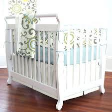 baby nursery bedding for baby boy nursery sets girl crib modern marvelous cot