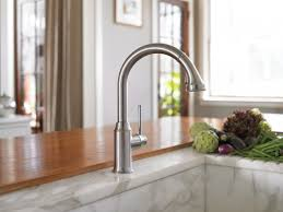Grohe Bathroom Faucets Parts Grohe Kitchen Faucet Repair Bathroom Faucet Parts Names Stunning