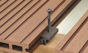 tongue and groove composite decking. Tongue And Groove Composite Decking