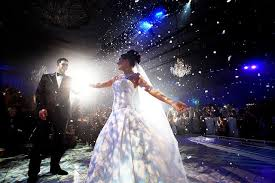 10 Alternative Song Ideas for the Perfect First Dance likewise  moreover 35 Quirky wedding ideas   First dance confetti drop   CHWV moreover Best 25  First dance ideas on Pinterest   First dance wedding in addition  together with  likewise Wedding First Dance Song Ideas   APB Entertainment further  in addition Best 25  Dance decorations ideas on Pinterest   Clear balloons as well  likewise Best 25  First dance ideas on Pinterest   First dance wedding. on dance wedding ideas