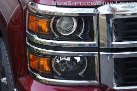bangshift com 2014 chevrolet silverado 1500 z71 2014 Chevy Silverado Headlight Wiring chevy_silverado_2014_z71_ruby_red_four_wheel_drive14 2011 chevy silverado headlight wiring diagram
