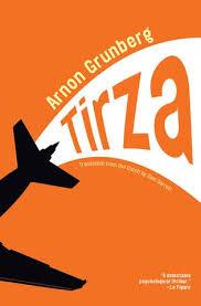 <b>Tirza</b> - Trafika Europe