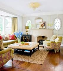 traditional living room ideas. Decorating Livingroom - 28 Images Living Room Ideas . Traditional