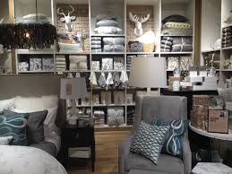majestic second hand furniture store near me to home decor stores