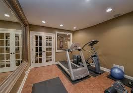 basement gym ideas. Extraordinary Home Gym Design Ideas - Sebring Build Basement Gym Ideas