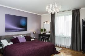 bedroom purple and white. Black, White And Purple Bedrooms Bedroom