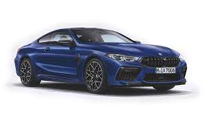 We did not find results for: Bmw M8 Price Images Colours Reviews Carwale