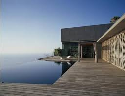 infinity pool design. Brilliant Design Infinity Pool Design Ideas By NuArchitects With G