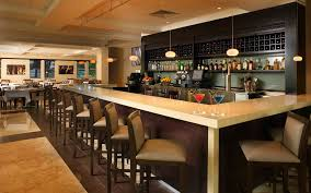 Restaurant Design Ideas Restaurant Design And Cafe Restaurant Interior Design Ideas Bar Regarding Cafe