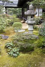 what is a zen garden information and