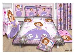 Attractive Appalling Sofia The First Bedroom Set New At Dining Room Picture Imposing  Ideas Sofia The First ...