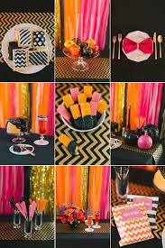 Decorating Your Home For A Cocktail Party  Home DecorCocktail Party Decorations Diy