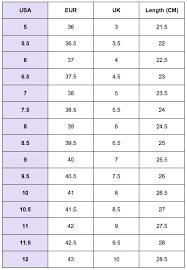 Columbia Size Chart Columbia Womens Ravenous Lite Shoe Blue Us Women 9