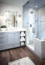 gray and white bathroom tile gray and white bathroom gray bathroom color ideas best gray and