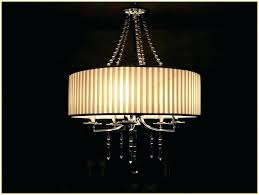 hagerty chandelier cleaner homemade engrossing spray home depot ings
