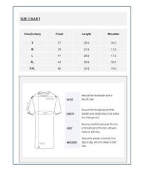 Benetton T Shirt Size Chart United Colors Of Benetton Black Round Neck T Shirt