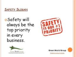 Safety Quotes Extraordinary Safety Quotes YouTube