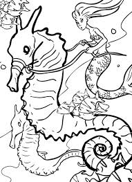Small Picture Best H2o Mermaid Coloring Pages Contemporary Amazing Printable