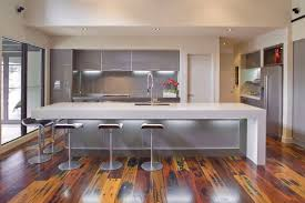 kitchen lighting new zealand cheap kitchen lighting ideas