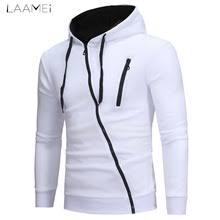 Buy <b>diagonal zipper sweatshirt</b> and get free shipping on AliExpress ...
