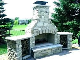 outdoor fireplace dimensions outdoor fireplace dimensions corner outdoor fireplace corner outdoor fireplace corner outdoor fireplace pictures