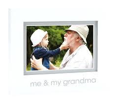 grandpa frame grpa fra picture canada target 5x7 grandpa frame