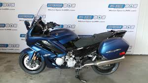 craigslist motorcycles for sale by owner. Simple Motorcycles Craigslist Motorcycles Bemidji Mn Amtcars Org Rh Cars For Craigslist  Sale Unther1200 Chicago In Motorcycles For By Owner