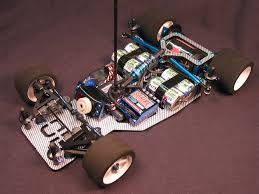 electric rc car wiring electric image wiring diagram post how can i build a r c car possible out using a kit on electric rc car