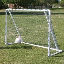 First Team FreeKick Home Soccer GoalSoccer Goals Backyard