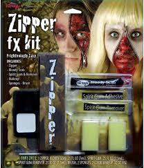 halloween makeup kit for kids. 03 zipper fx kit halloween makeup for kids w
