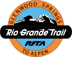 rio grande trail information aspen to glenwood springs Rio Grande Trail Map the roaring fork transportation authority manages the greatest portion of the rio grande trail which runs from glenwood springs to aspen, colorado rio grande trail map colorado