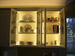 inside lighting. Best Of Inside Kitchen Cabinet Lighting - Taste T