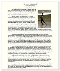 Debate Essay Example Write Checks Online Problems In Society Essay Academic