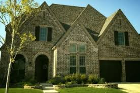 Ok Roof Company in Broken Arrow Oklahoma